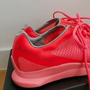 Adidas Scarpe Da Stella Mccartney Scarpe Adidas Adidas, Stella Mccartney Adizero f477b0